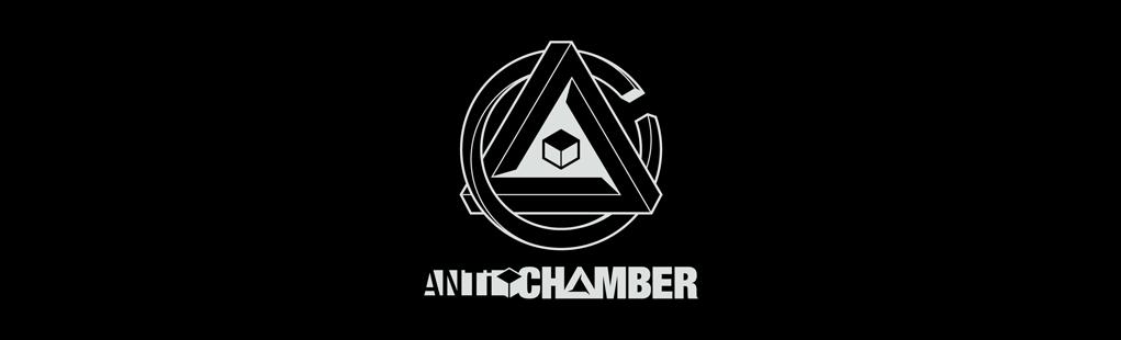 anitchamber