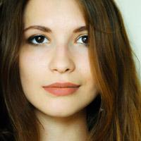 Rozalia Knapik
