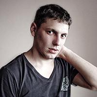 Tomasz Szypułka
