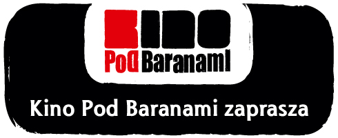 Kino_Pod_Baranami_zaprasza