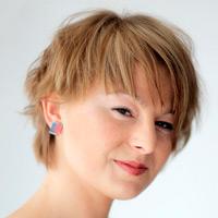 Karina Jarzyńska