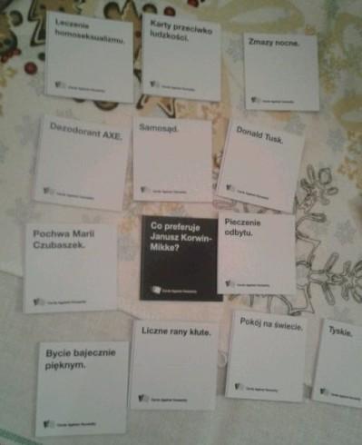 cards2