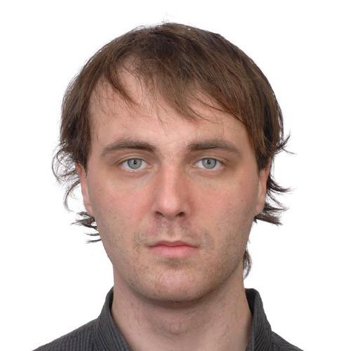 Konrad Janczura