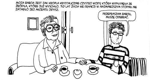 komiksauschwitz1