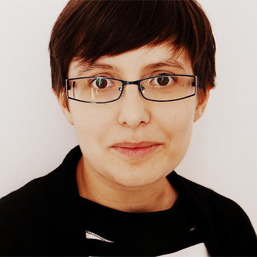 aria Kobielska