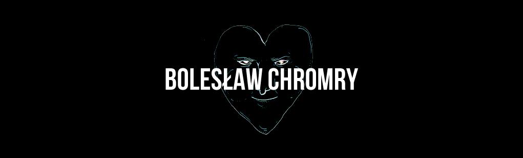 chromry