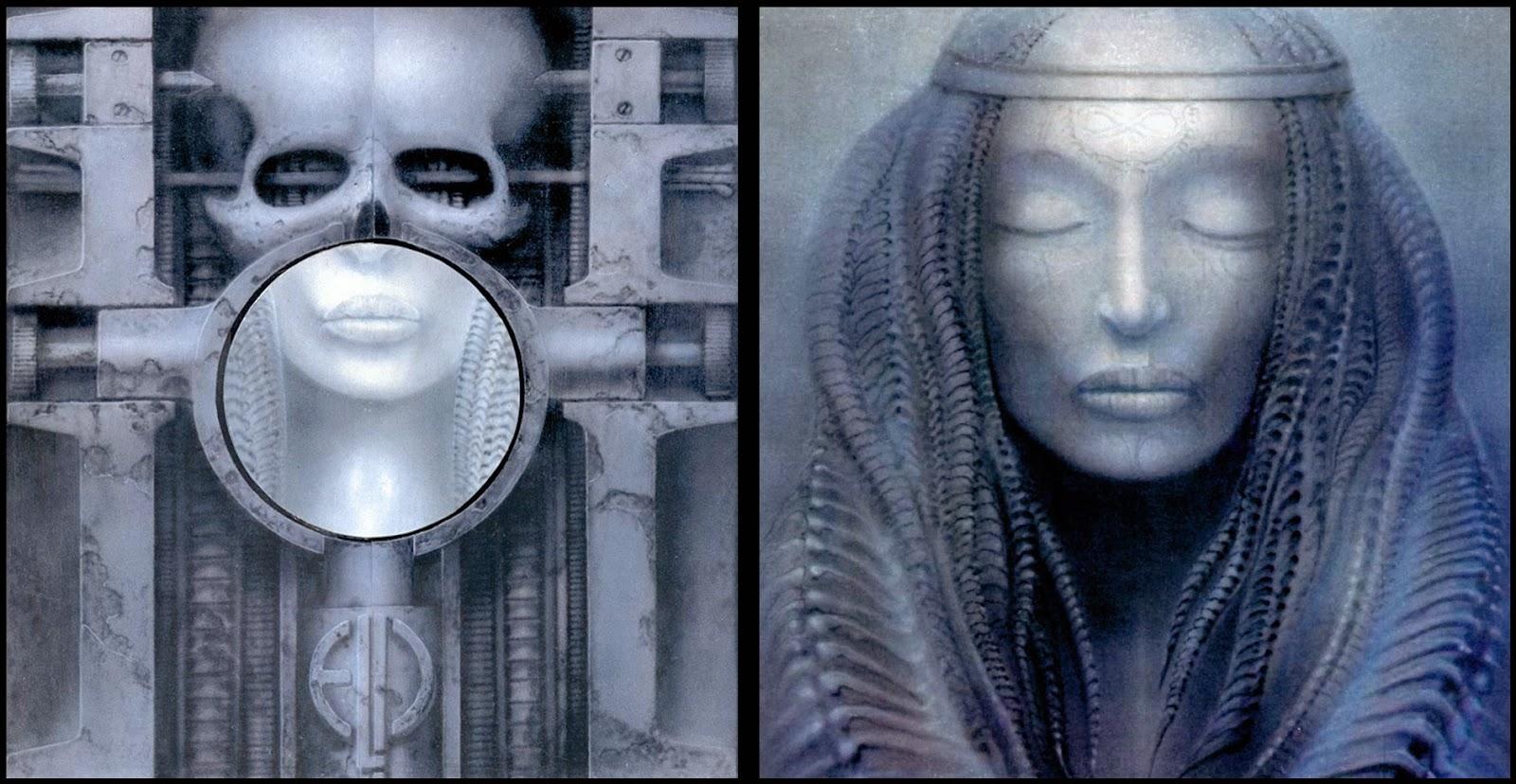 IMAGE(http://popmoderna.pl/wp-content/uploads/2014/05/1973-ELP-Giger-Brain-Salad-Surgery-Blog.jpg)