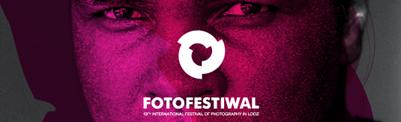 fotofestiwal_2014_banner_en