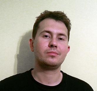 Krzysztof Kunisz