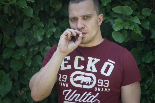 fot. Jakub Włodek