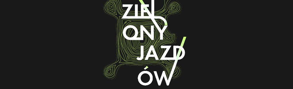 004_-Zielony-Jazdow