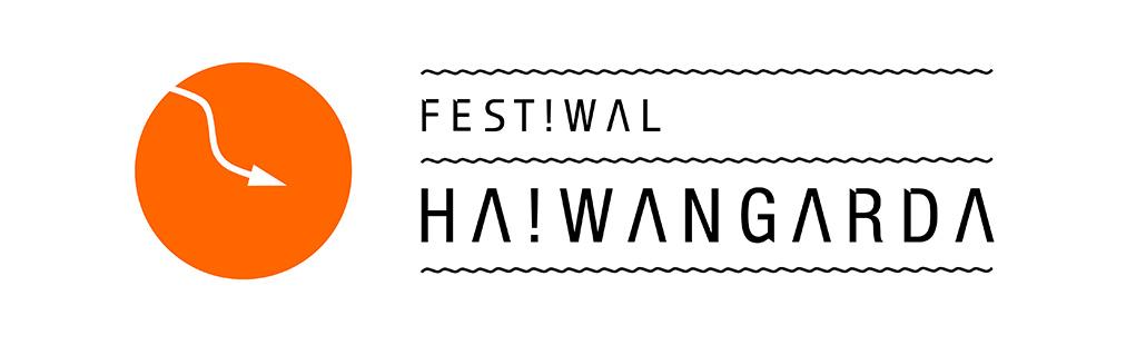 ha!wangarda_logo