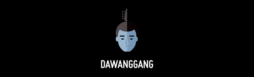 dawangang