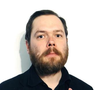 Jan Bińczycki
