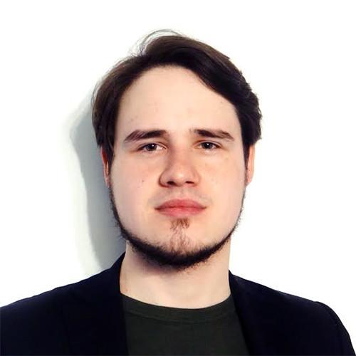 Przemysław Zańko
