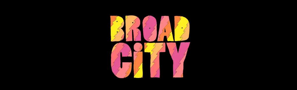 braodcity