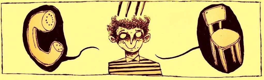ilustracja_pop