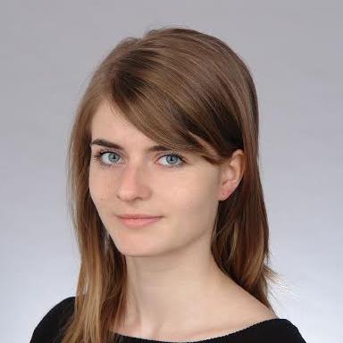 martaimbiorkiewicz
