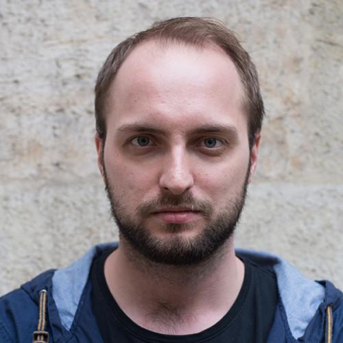 Michał Koza