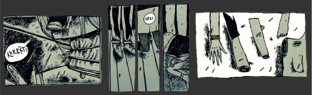kryminalnekomiksy_ilustracja