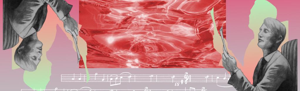 muzykahannibal1