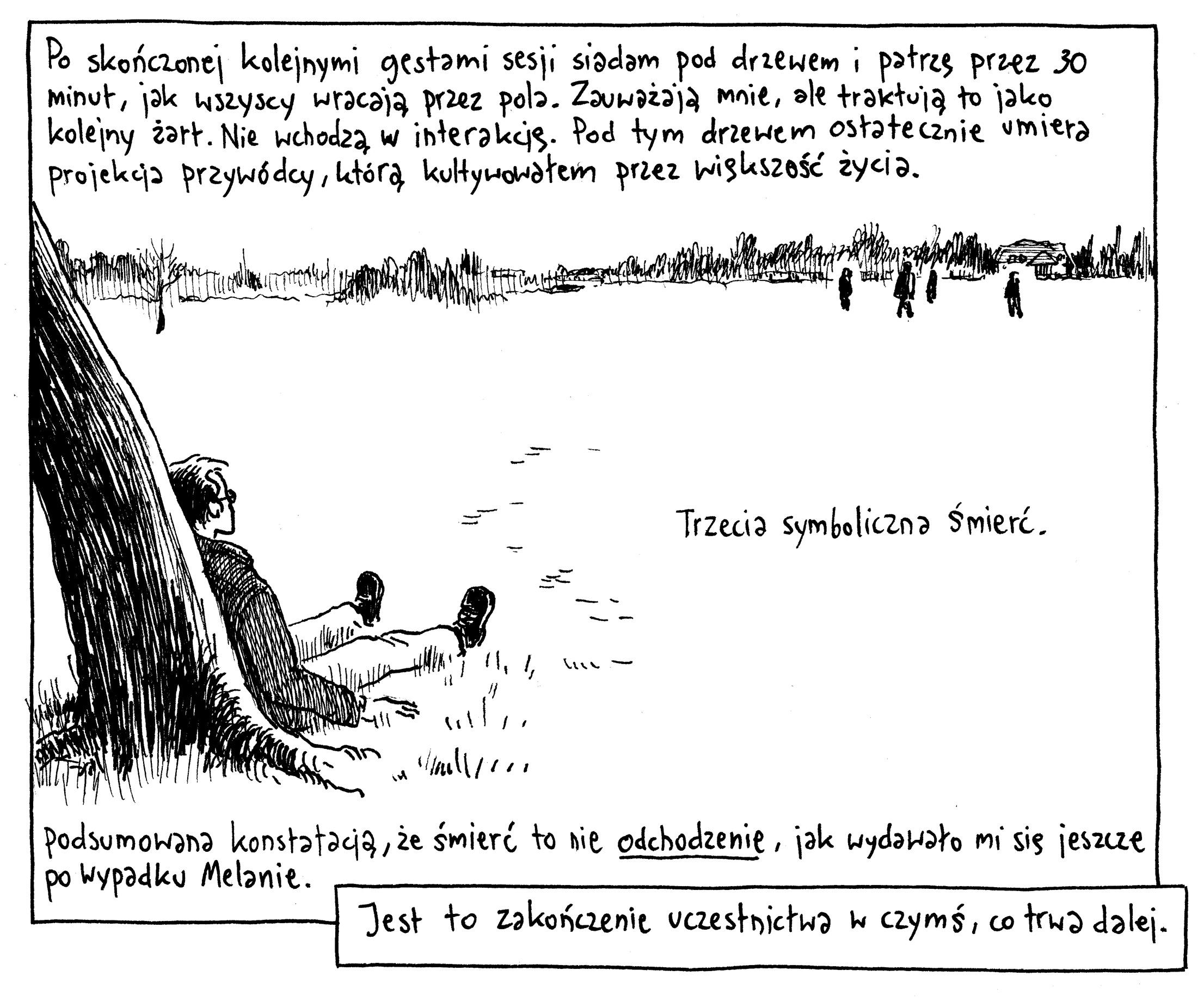 wzniecic_splonac