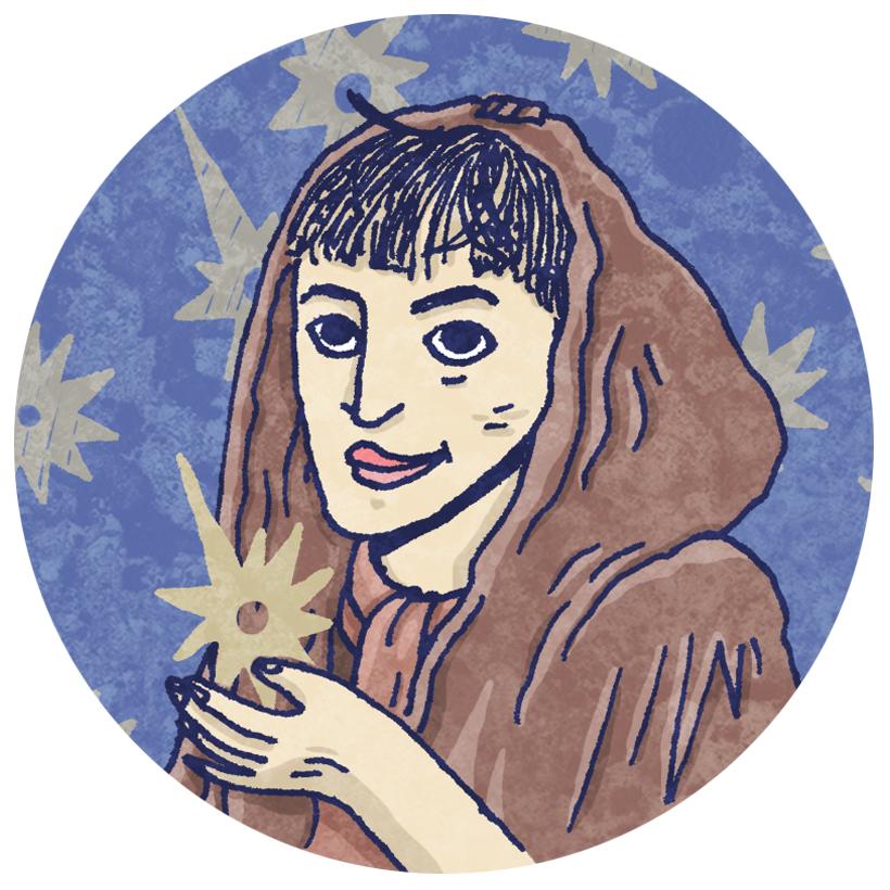 Katarzyna Janota