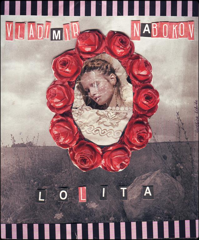 lolita_636x768
