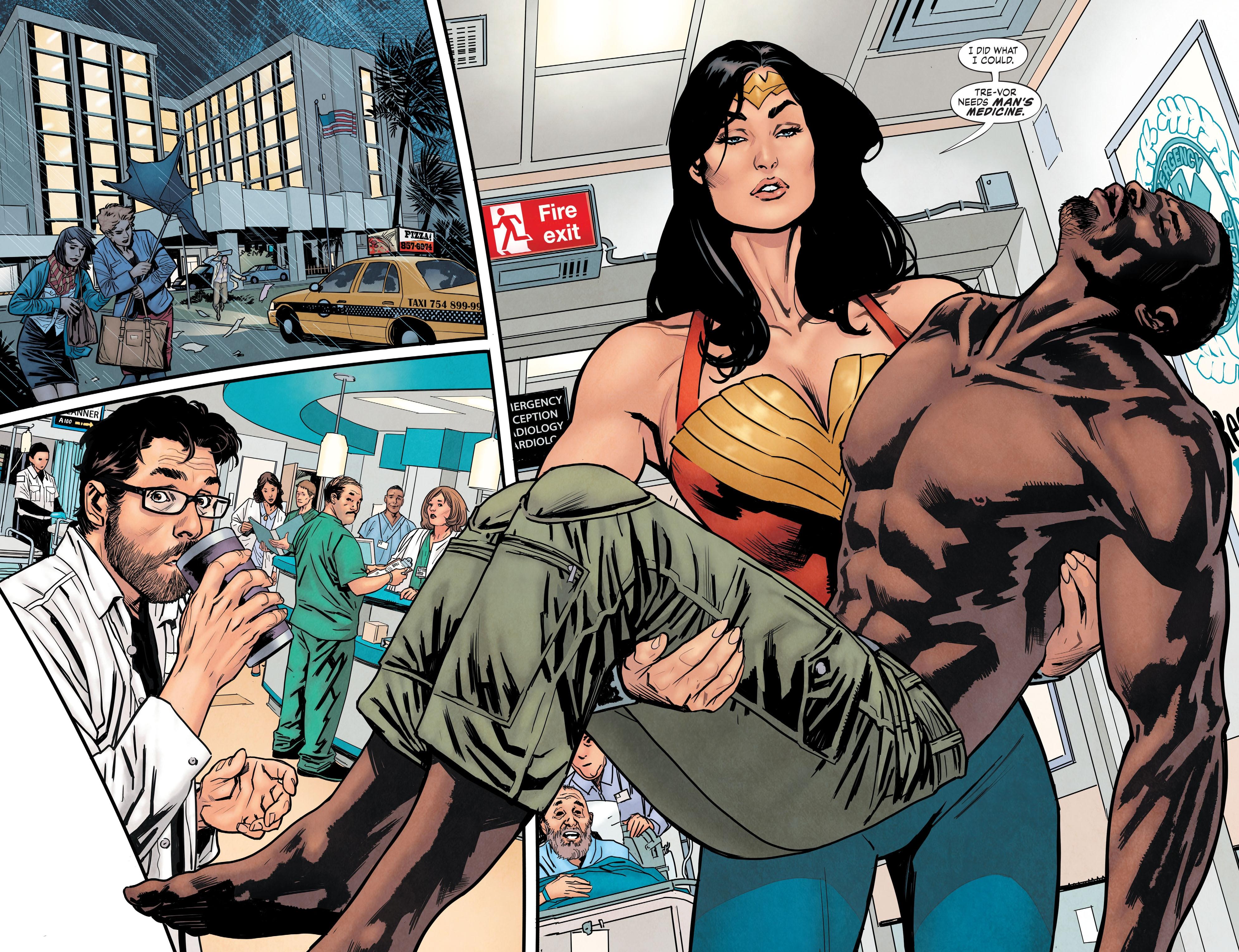Wonder_Woman_002
