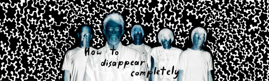 radiohead-—-Odzyskano