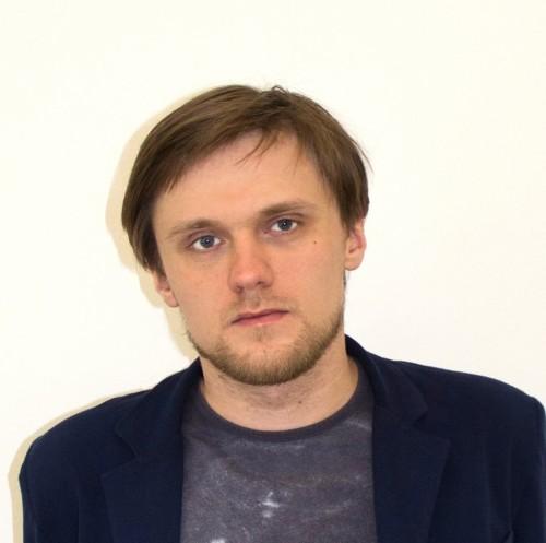 Maciej Pawlikowski