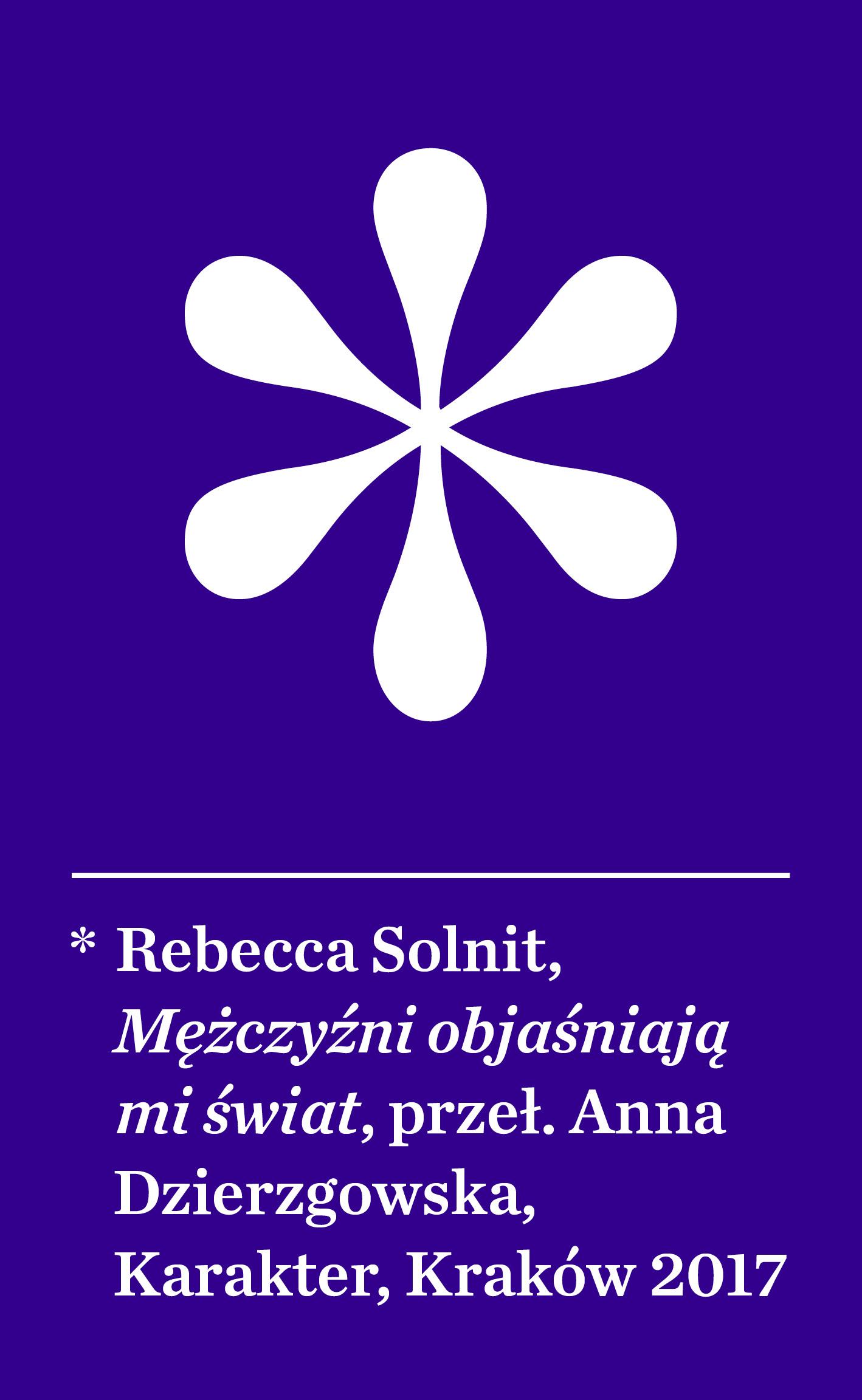 SOLNIT-Mezczyzni-objasniaja-mi-swiat-300-FRONT