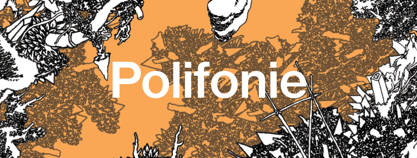 Polifonie_FB