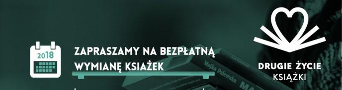 476_714_DZK_v2-700x1050