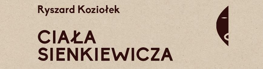 6f-ciala-sienkiewicza-studia