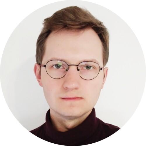 Grzegorz Fijas