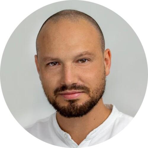 Łukasz Łoziński